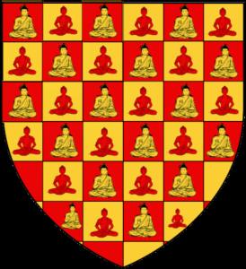 Échiquier magique Saint-Michel-sous-Bois