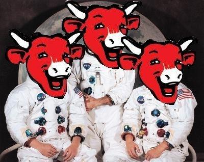haikus inspirés par des images Apollo-11-vache-qui-rit