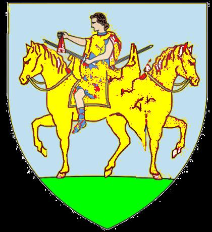 Cavaliers post-apocalyptiques Cavalier-d-or