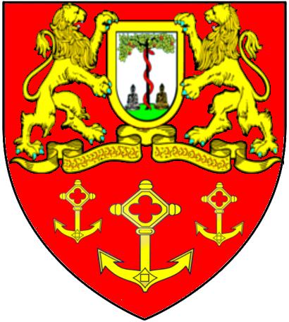 Lions océaniques  Ln-ocnq