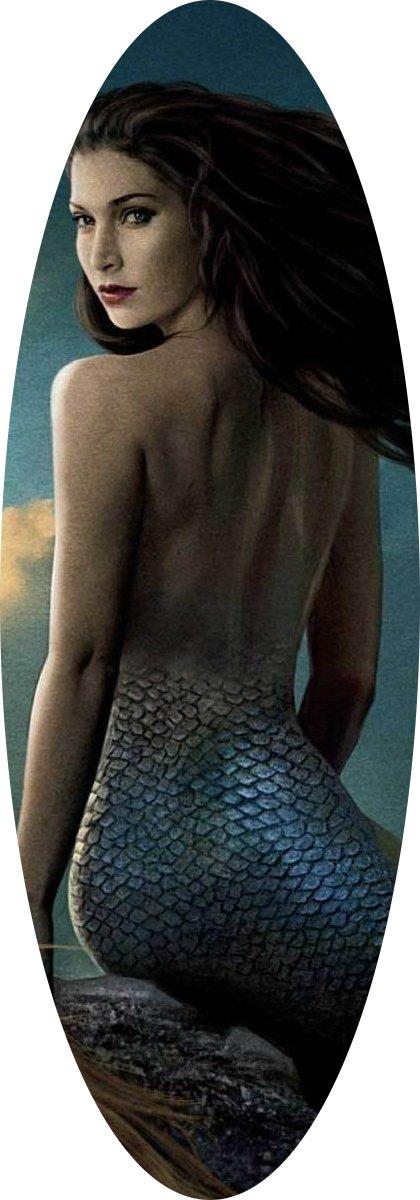 Sagesse du pluvian - Page 3 Mermaids